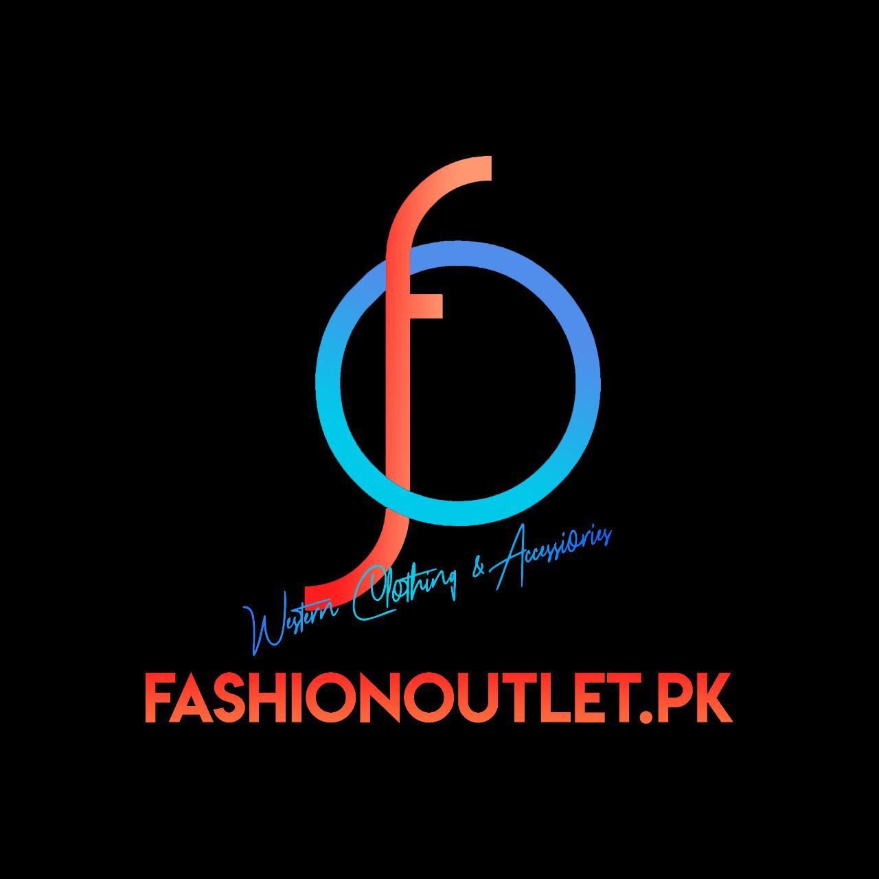 Authentic Brands For Less Online in Pakistan