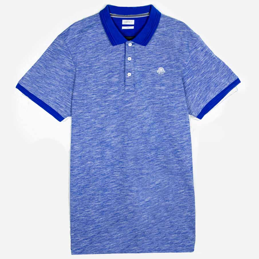 ESPRIT - Polo Shirt - Authentic Brands For Less Online in Pakistan